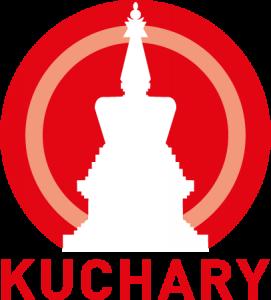 logo-kuchar-transparent-mini