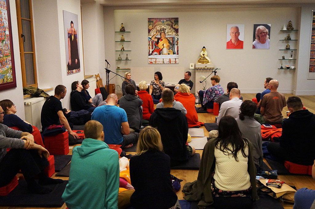 kurs-medytacyjny-2018